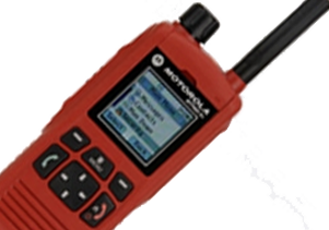 hytera-intrinsically-safe-radios